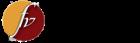 Fundacja Varietae